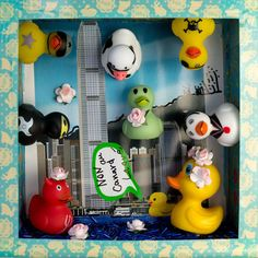 Cleide Saito, artiste, peintre,Suisse Snoopy, Fictional Characters, Paint, Fantasy Characters