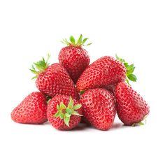 Strawberries, What is Wild Strawberries, Benefits of Wild Strawberries