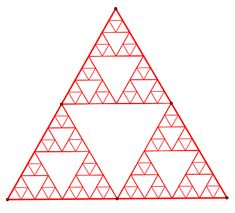 Why do the following patterns in Pascal's Triangle occur?