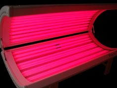 red light therapy on pinterest red light therapy crows feet and st. Black Bedroom Furniture Sets. Home Design Ideas