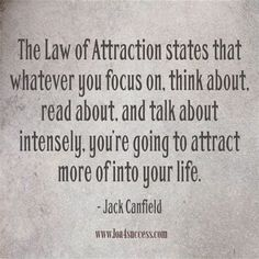 Conquer Law Of Attraction - law of attraction #lawofattraction http://www.loapower.com/our-story/