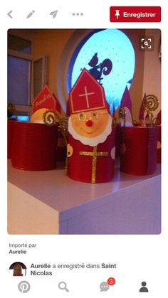 St Nicholas Day, School Stuff, Stage, Clip Art, Christmas, School Parties, Noel, Daycare Ideas, Day Care