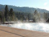 The Springs Resort in Idaho City | Idaho Hot Springs
