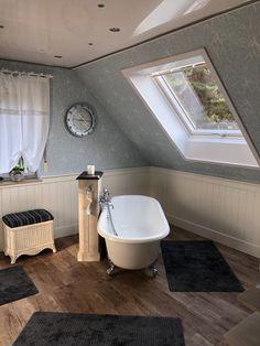 Bevorzugt Die 11 besten Bilder von ♥ Badezimmerdesigns, die verzaubern LO86