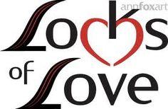 Locks of Love...make someone feel beautiful!