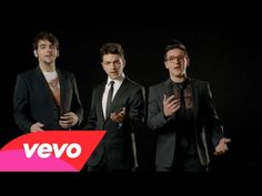 Il Volo - We Are Love (English Version) Published on May 28, 2013