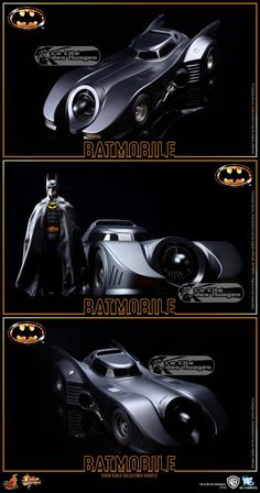 Batman Car, Batman Batmobile, Batman Poster, Batman And Superman, Dc Comics, Keaton Batman, Batman Costumes, Batman Wallpaper, Star Trek Starships