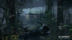 Sniper: Ghost Warrior 3 będzie do pobrania już niedługo na naszej oficjalnej stronie! https://www.tumblr.com/blog/sniperghostwarrior3