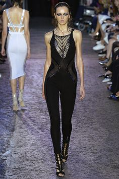 Julien MacDonald | Vogue