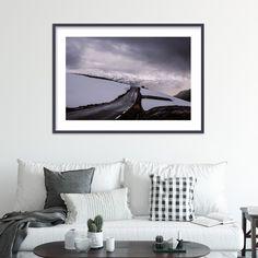 178 Best Interior Design Fine Art Photography Images In 2020 Fine Art Photography Art Photography Photography