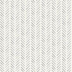 Offset Rectangle Tile Pattern Tiles Tile Patterns
