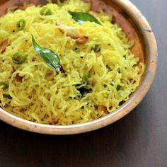 lemon sevai lemon idiyappam recipe ed