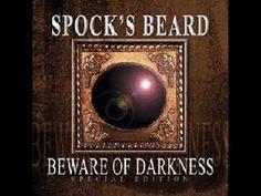 The Doorway - Spock's Beard
