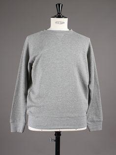 APLACE Seatshirt 1 - Aplace Fashion Store & Magazine   Established 2007   Sweden