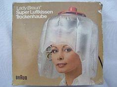 Man Photo, Perm, Headgear, Hair Dryer, Lady, Chef Jackets, Vintage Fashion, Feminine, Hair Salons
