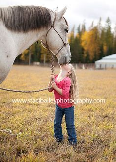 horse pictures looooove this for Babiy Girl!!! (VY)