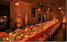 Elegant Party Decorations 50th Birthday yolanda branch (ybranch2) on pinterest