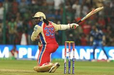 IPL Royal Challengers Bangalore (RCB) vs (MI) Mumbai Indians highlights in Images (Match Cricket Wallpapers, Quick News, Mumbai Indians, West Indies, Hd Images, Premier League, Picture Photo, Daily News, Pictures