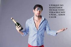 Nosotros Los nobles!! @Karla del Pilar jaja