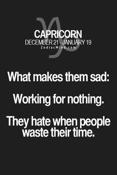 Indeed !