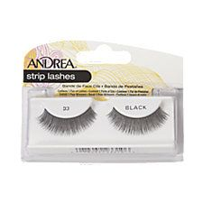 Andrea modlashes in 33 my other favorite lash they are a staple in