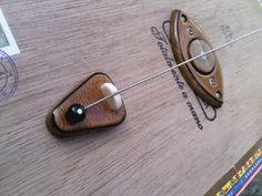 Diddley Bow