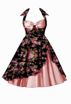 71 Best plus size clothing images | Cute dresses, Elegant dresses ...