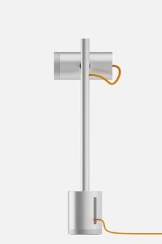 #Lighting Design #Industrial design #Product design #Design #2014 #Lamp #Ryan Jongwoo Choi #제품디자인 #디자이너 #최종우 Desk Light, Keep It Simple, Industrial Design, Tall Cabinet Storage, Iphone Products, Cleaning, Boxing Gloves, Steamer, Lighting