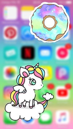 Cute Backgrounds, Phone Backgrounds, Cute Wallpapers, Cartoon Wallpaper, Iphone Wallpaper, Wallaper Iphone, Transparent Wallpaper, Artsy Photos, Power Girl