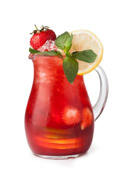 The best detox drink for weight loss and body cleanse. Learn about red detox tea for weight loss, detox cleanse, detox teas for flat belly, detox drinks for fat burning and red tea benefits. Detox Tips, Detox Recipes, Tea Recipes, Detox Tea Diet, Detox Drinks, Vegan Detox, Healthy Detox, Healthy Weight, Detox Foods