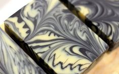 Laktát a citrát v mýdle - K čemu slouží? Tribal Tattoos, Projects To Try, Abstract, Artwork, Blog, House, Ideas, Summary, Work Of Art