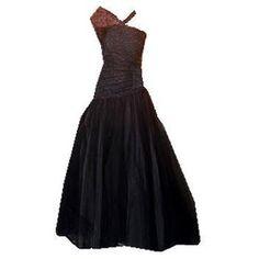 selena gomez who says dress - Google Search