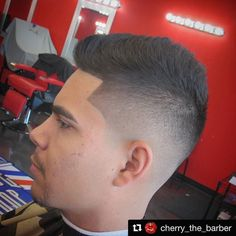 Found this on @national_barbers_association Go check em Out  Check Out @RogThaBarber100x for 57 Ways to Build a Strong Barber Clientele!  #denverbarber #irishbarbers #nicebarbers #barberislife #neworleansbarber #savillsbarbers #firstimpressionsbarbershop #bostonbarber #nolabarber #barberjakarta #barberconnectuk #whosyourbarber #phxbarber #phoenixbarber #ukbarbering #barbermelayu #MODERNBARBERMAG #conexaobarber #losangelesbarbers #barberapron #barberinstinctv #westlondonbarbers…