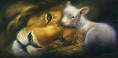 Cordero y León