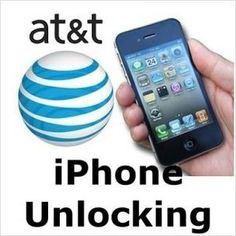 Factory Unlock Service for AT Apple iPhone 3GS 4 4S 5 R-Sim Permanent Code on eBid United States http://us.ebid.net/for-sale/factory-unlock-service-for-at-t-apple-iphone-3gs-4-4s-5-r-sim-permanent-code-85533465.htm via @ebid