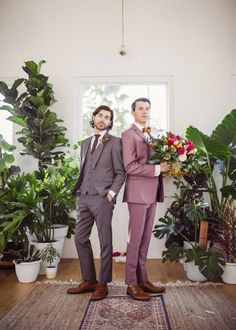 Sage Wedding, Eclectic Wedding, Light And Space, Bohemian Bride, Groom And Groomsmen, Event Venues, Beautiful Bride, Wedding Events, Tropical