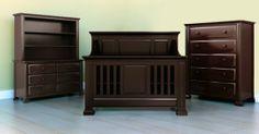 Baby's Dream Furniture - Nottingham