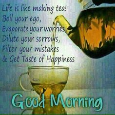 Life is like life quotes quotes quote life quote good morning Happy Morning Quotes, Good Day Quotes, Good Morning Inspirational Quotes, Morning Greetings Quotes, Good Morning Messages, Good Morning Wishes, Good Morning Images, Morning Sayings, Morning Blessings