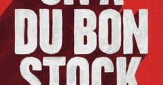 On a du bon stock!      The 35 th  Rendez-vous du Cinéma Québécois     We have good stock!       Préliminaire / Preliminary     Pendant... Nutag - Homeland, 2016, 6m, Alisi Telengut En 1943, le U.R.S.S. ont déporté toutes les Kalmouks en Sibérie. Seulement la moitié d'entre eux est revenu en 1957. Ce magnifique court métrage d'animation est un requiem surréaliste pour eux. In 1943, the U.S.S.R. deported all of the Kalmyk people to Siberia. Only half of them returned in 1957. This beautifull