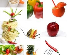 Raw Food For You for a good Healthy diet