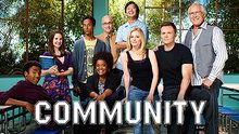 Please VOTE for @Community NBC (@NBCCommunity on twitter)! Hulu | Best in Show 2013
