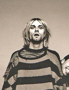Kurt Cobain #Christmas #thanksgiving #Holiday #quote