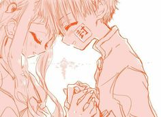 Read from the story Imágenes de: Jibaku Shounen Hanako-kun by (Y E D) with 215 reads. Anime Art Girl, Manga Art, Manga Anime, Fanart, Anime Couples Drawings, Anime Shows, Anime Love, Kawaii Anime, Manhwa