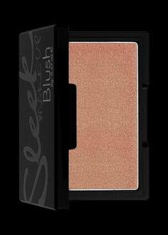 Sleek Makeup Blush - Sunrise: Amazon.co.uk: Beauty
