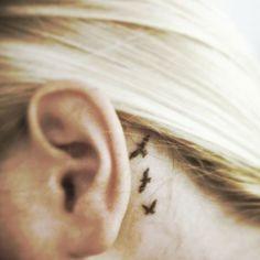 tattoos - Bing Images