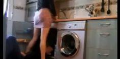 ¡Cámara oculta! Mujer es infiel con el fontanero  #marido #infiel #mujer #hombre #cámara #oculta #grabación #fontanero #arreglar #cañerías #videos #actualidad #viralvideos #viralvideoscity
