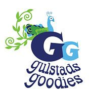 Unique handmade soaps embroidery and nursery by GulstadsGoodies