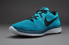 0b4a4f6868b3f0 Quenching more thirsts than any other shoe. Nike Shoes Cheap