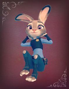 #Bunny #Fox #Rabbit #Vixen #RabbitAccessories #BunnyAccessories #FoxAccessories #FoxItems #BunnyItems #RabbitItems #RabbitStore #BunnyStore #FoxStore #judyhopps #fennecfox #nickwilde #foxandbunny #nickandjudy #rabbitgram #rabbitsofig #rabbitlover #bunnyrabbit #bunnystagram #bunny #smallanimals