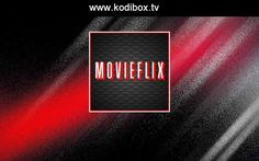 MovieFlix Kodi addon step by step tutorial guide to installing the latest one click and play addon from the Mucky Duck repository. #kodi #kodiaddons #iptv #tv #movies #xbmc #xbmckodi